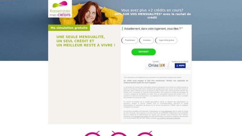 Site Internet - Espace Jean Ferrat Malemort
