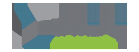 Réalisation Comevents - Claverie Développement - Logo