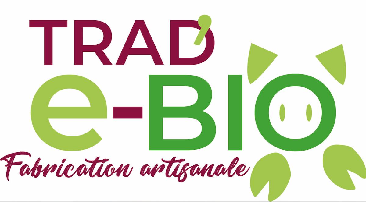 Logo Tradebio